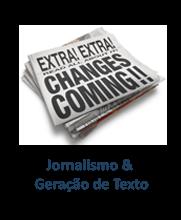 JORNALISMO & TEXTOS