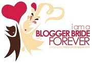 bride blogger zone