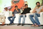 Lingaa audio success meet photos-thumbnail-8