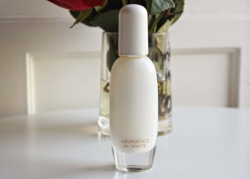 Clinique Aromatics in White Eau de Parfum