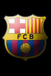 FFC :) FCB :)