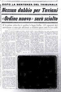 23 NOVEMBRE 1973