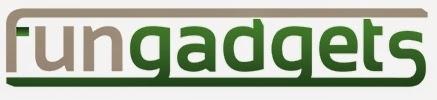 http://www.fungadgets.ro/blog/idei-de-cadouri?utm_source=blog14&utm_medium=post&utm_term=blogatu&utm_content=post_idei_de_cadouri&utm_campaign=[sergiunicolae]