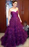 Düğünde ne giydim?