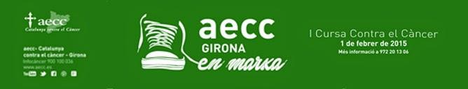 https://www.aecc.es/Nosotros/Dondeestamos/Gerona/Paginas/home.aspx