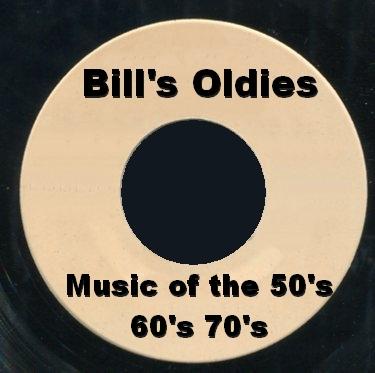 Bill's Radio Stream