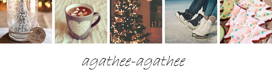 agathee-agathee