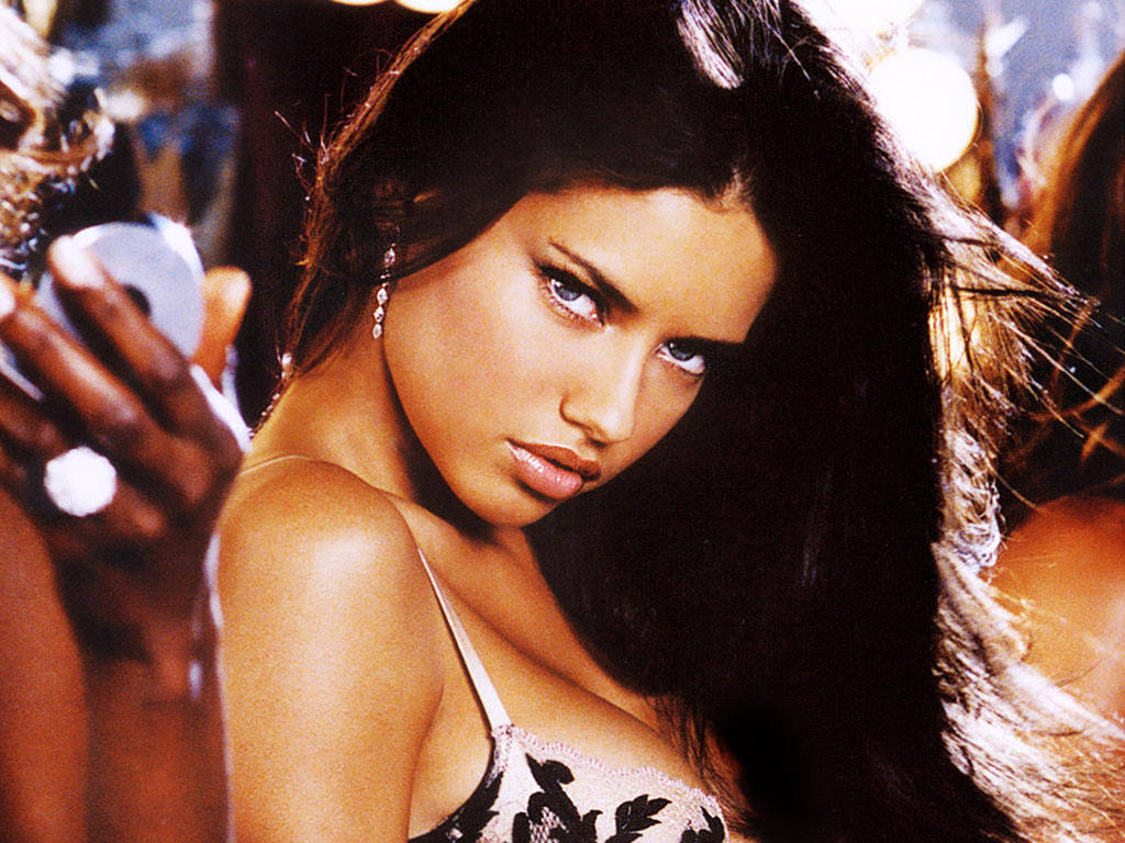 Hd wallpapers adriana lima wallpapers adriana lima wallpapers voltagebd Gallery