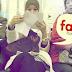 Siapa Fatin Liyana