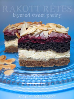 layered-sweet-pastry