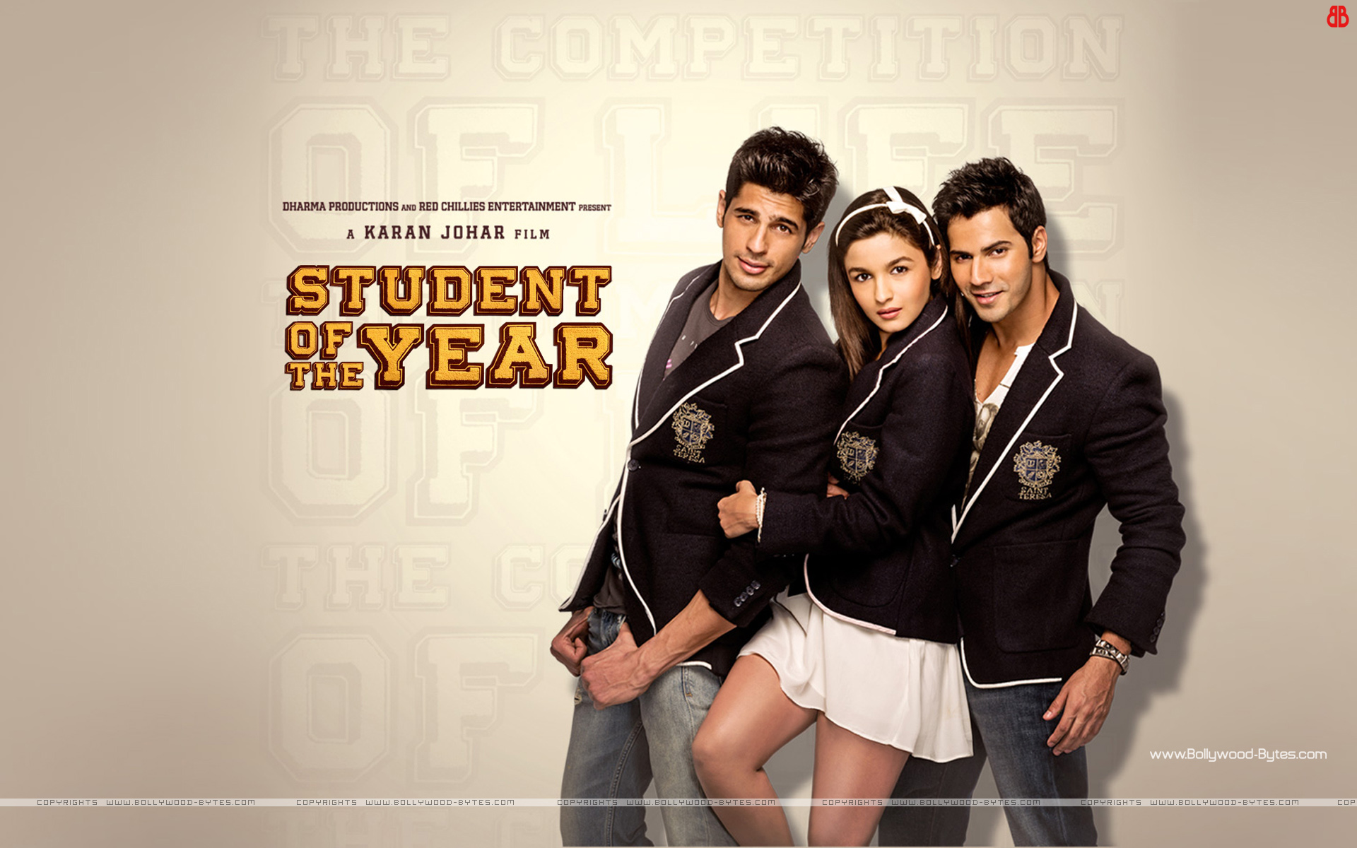 http://3.bp.blogspot.com/-if0h18icm3U/UGIQn1EhqOI/AAAAAAAAPs8/vE3kM2JDu54/s1920/Student-Of-The-Year-+Hot-Alia-Bhatt-Varun-Dhawan-Sidharth-Malhotra-HD-Wallaper-24.jpg