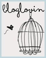 Volg ons op Bloglovin!