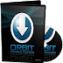 Orbit Downloader 4.1.0.5 Full Pre-Activated Mediafire Hotfile UploadOrb Download Links