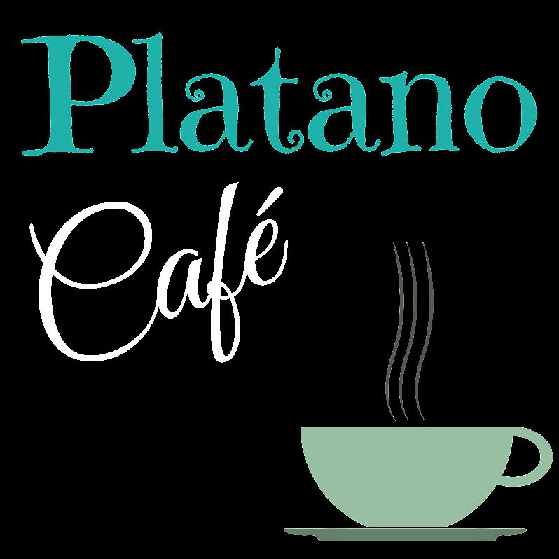 Platano Café