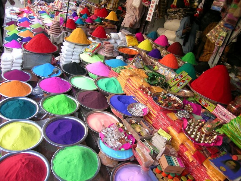 Festivals-of-India-Holi1.jpg