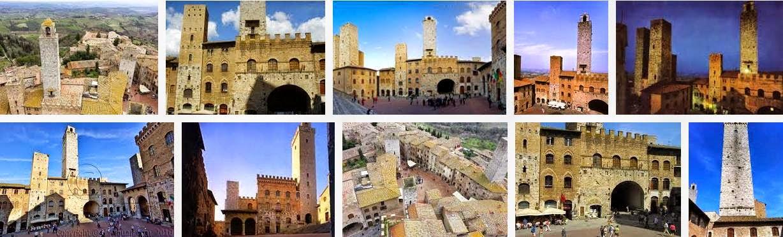 File:Tower of palazzo del Podestà .jpg