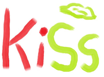 14 Manfaat Ciuman