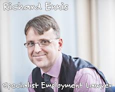 Richard Ennis