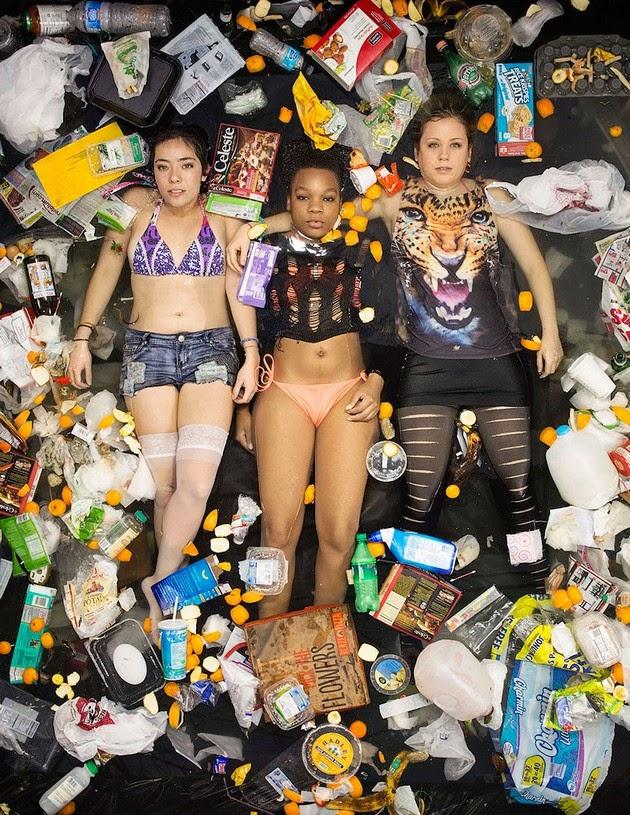 Seven-Days-of-Garbage-1