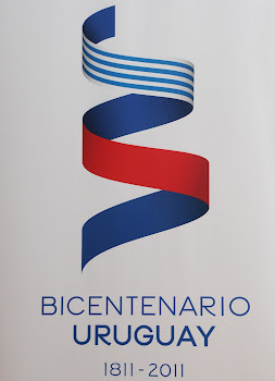 Bicentenario
