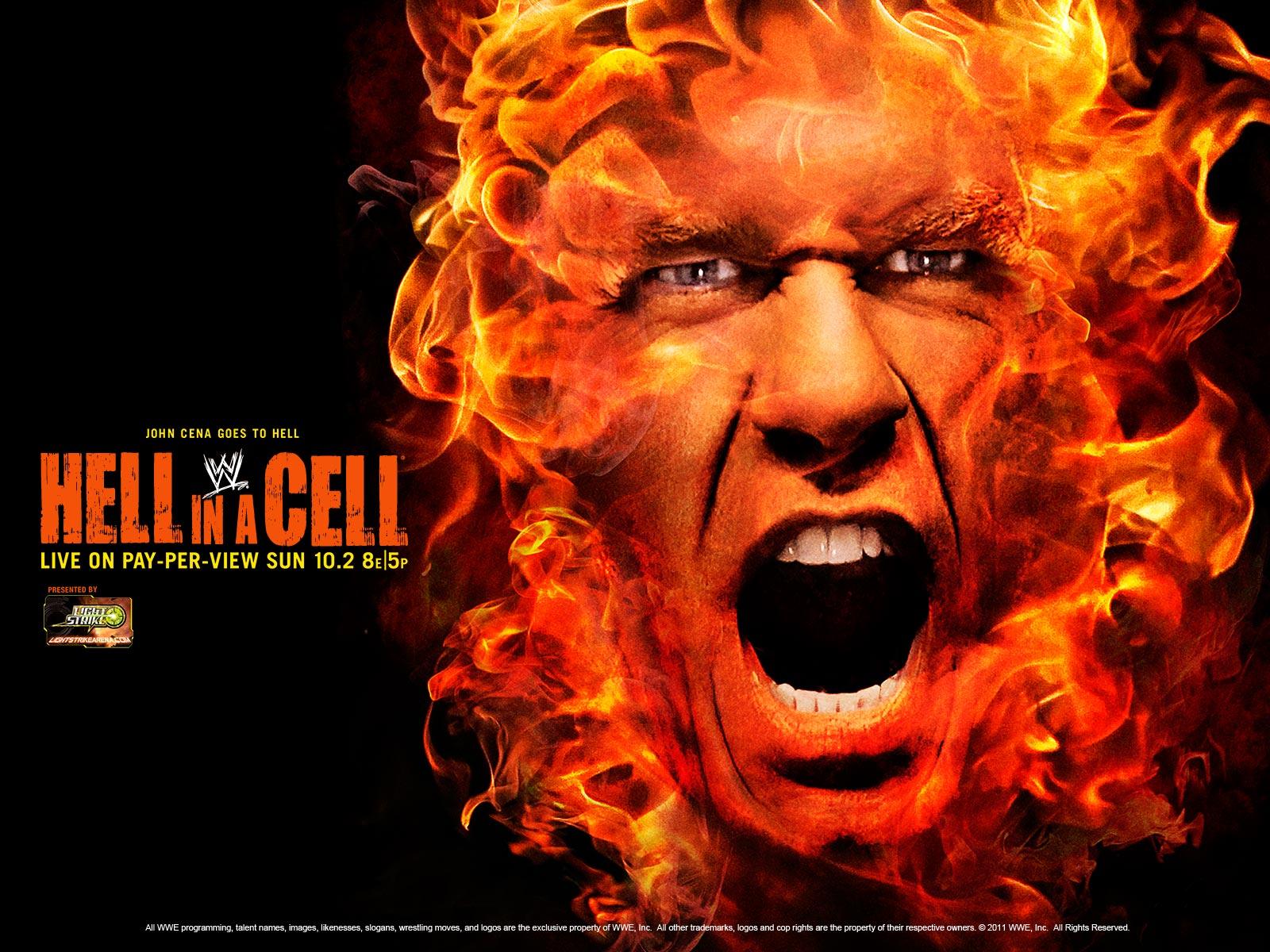 http://3.bp.blogspot.com/-if8U6tg6iMA/Tokcd-wYEcI/AAAAAAAAAm8/uPSztSkZlX4/s1600/hell-in-a-cell-2011-wallpaper.jpg