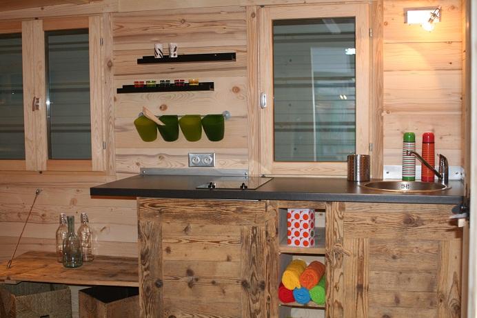 les granges de loannell votre avis nous interesse. Black Bedroom Furniture Sets. Home Design Ideas