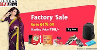 d2hshop.com : Factory sale Upto 91% off