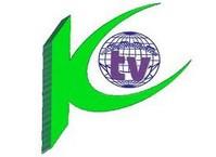 karahisar TV