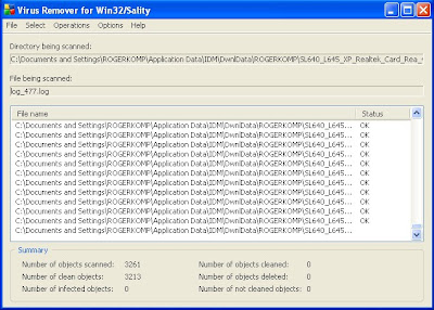 [Image: sality+remover+terbaru+2011.jpg]
