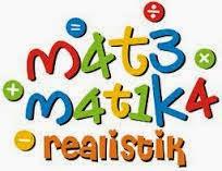 Filosofi Matematika dalam Kehidupan