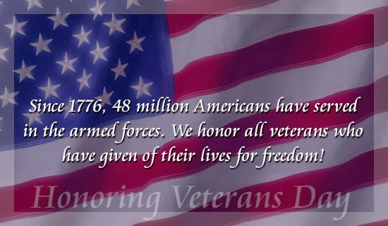 Image Result For Veterans Day Thankyou