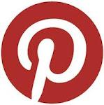 Pinterest for Antoinette DeRose Westchester NY REALTOR®