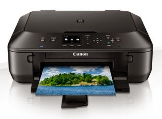 http://huzyheenim.blogspot.com/2014/08/canon-pixma-mg5550-driver-download.html