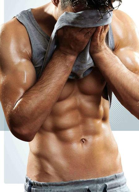 erros no treino de musculação