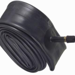 Neumáticos y cámaras para bicicletas