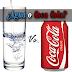 ¿Agua o Coca Cola? | Documental