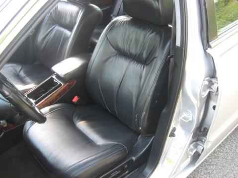 Acura 2002 on 2002 Acura Tl3 2