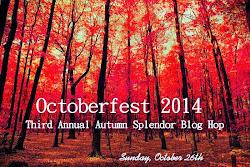 Octoberfest2014
