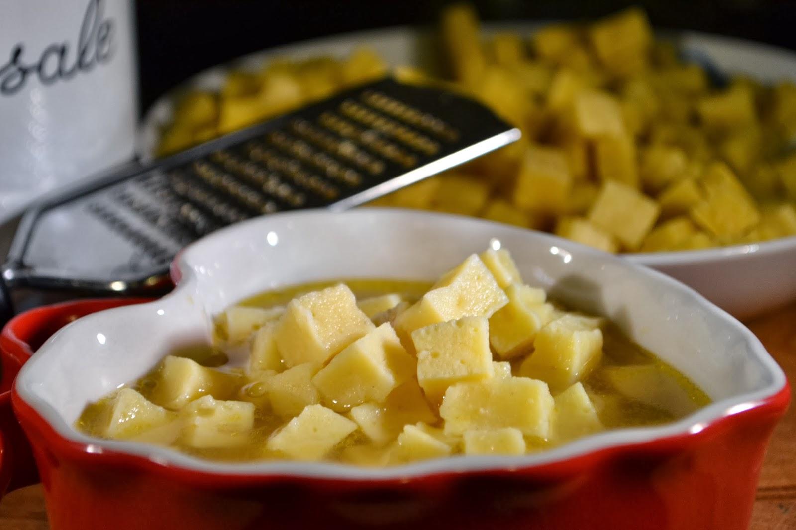 Ricetta pasta reale emiliana