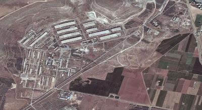 la-proxima-guerra-transferencia-armas-quimicas-base-militar-al-safira-siria