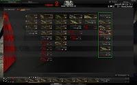 War Thunder Обзор игры