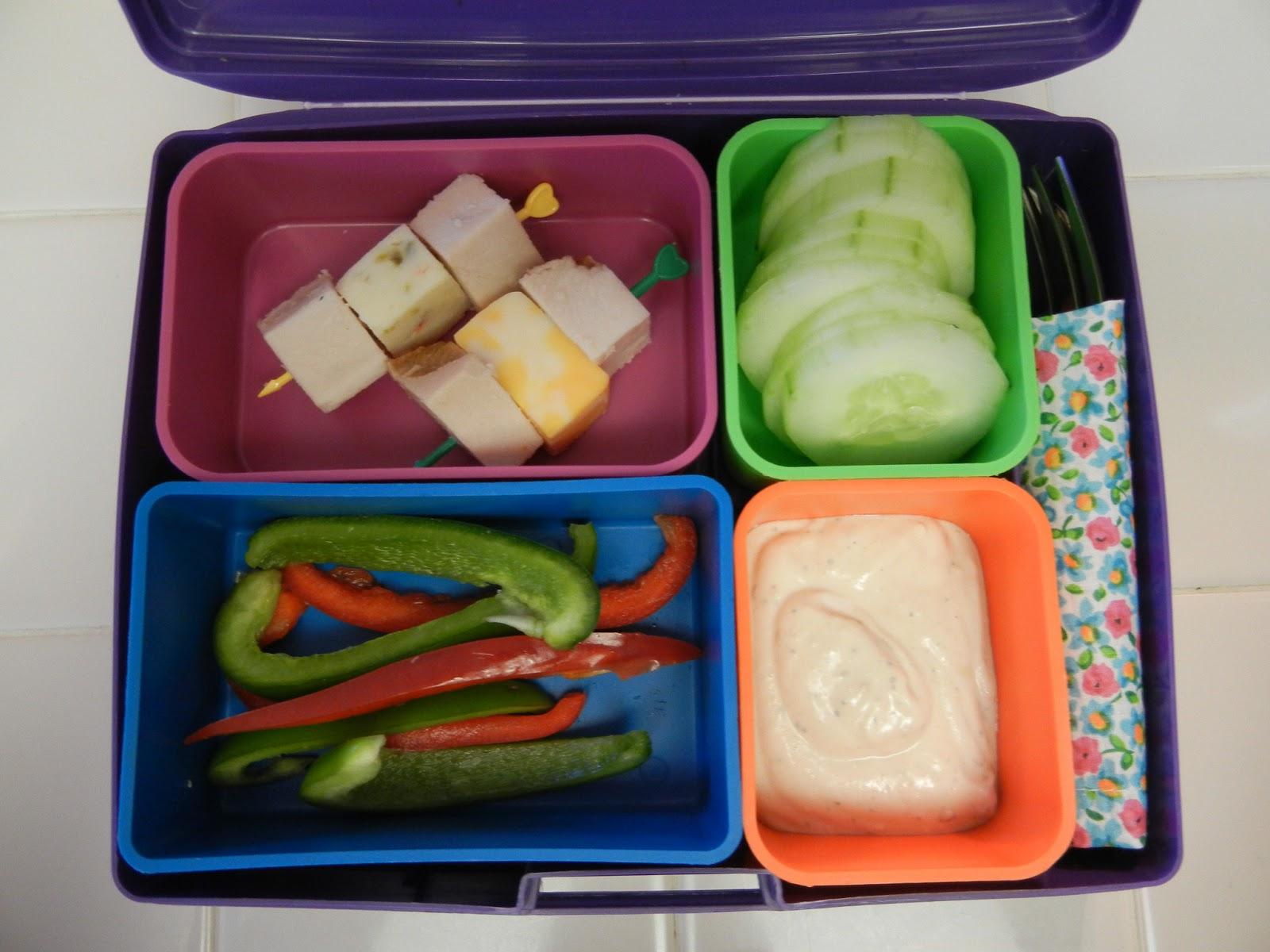Theworldaccordingtoeggface Healthy Lunch Ideas Bento Box Bonanza