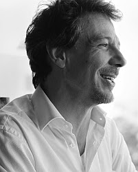 Álvaro Enrigue - Autor