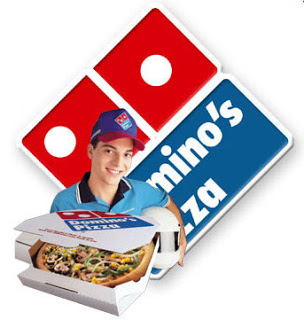 Free Dominos