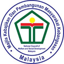 Jawatan Kosong Majlis Kebajikan dan Pembangunan Masyarakat Kebangsaan Malaysia (MAKPEM)