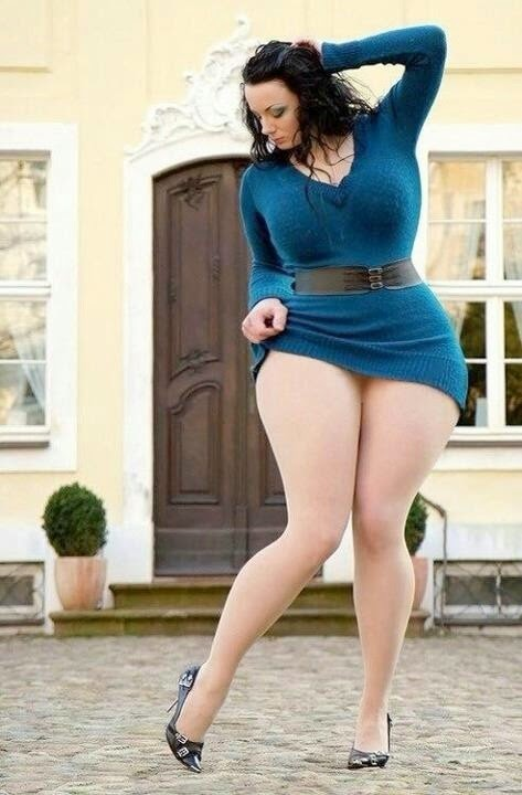 сочные секси девушки фото