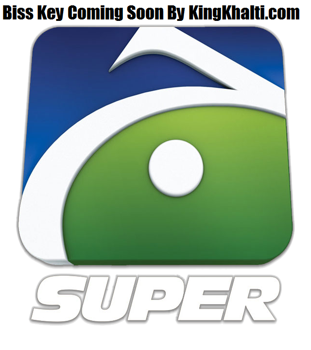 geo super biss key frequency asiasat7