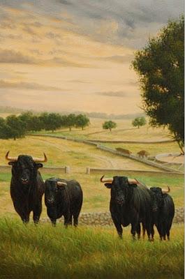 paisajes-toros-lidia