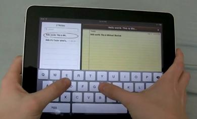 Menulis Deskripsi Produk di Toko Online Internet