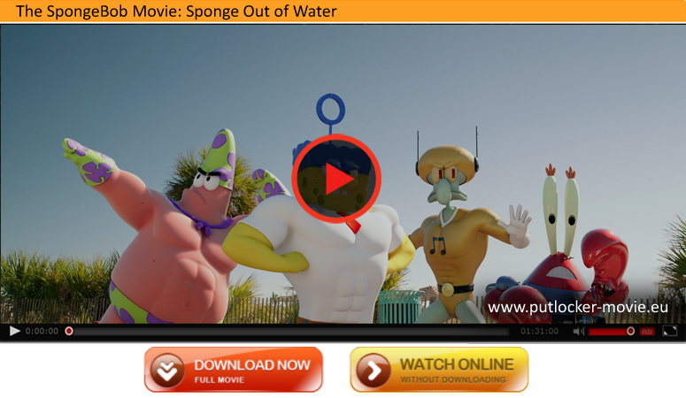 h ppy hour the spongebob movie sponge out of water online free hd